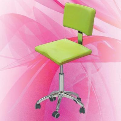 Стол за козметика