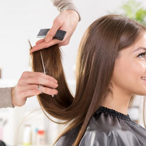 Курсове по фризьорство