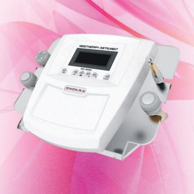 Апарат за неинвазивна мезотерапия за лице и тяло