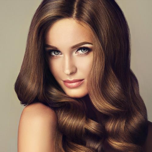Курс Удължаване и сгъстяване на коса